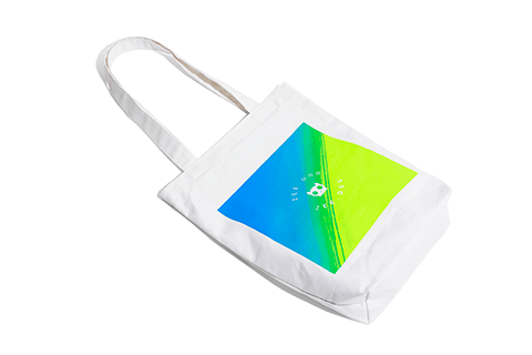 ecobag-gradients-tide-neutra-zeedog-active