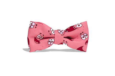 gravata-para-cachorros-bob-esponja-patrick-estrela-zeedog-cachorro-pet-active