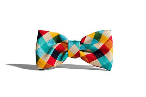 gravata-para-cachorros_phantom_xadrez_zeedog_cachorro_pet_active