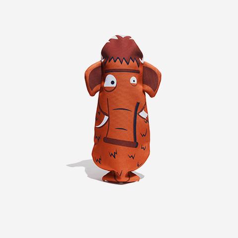brinquedo-para-cachorros-mamute-zeedog-cachorro-pet-active