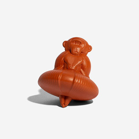 brinquedo-para-cachorros-spinny-jimmy-macaco-zeedog-cachorro-pet-active