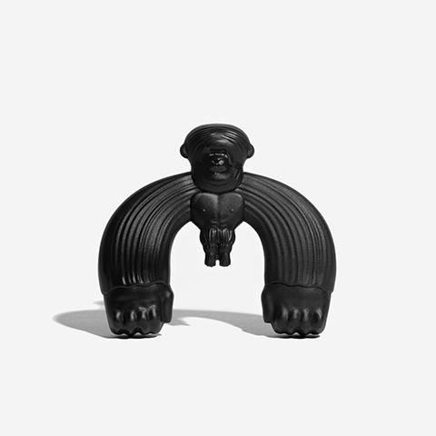 brinquedo-para-cachorros-steady-freddy-macaco-zeedog-cachorro-pet-active