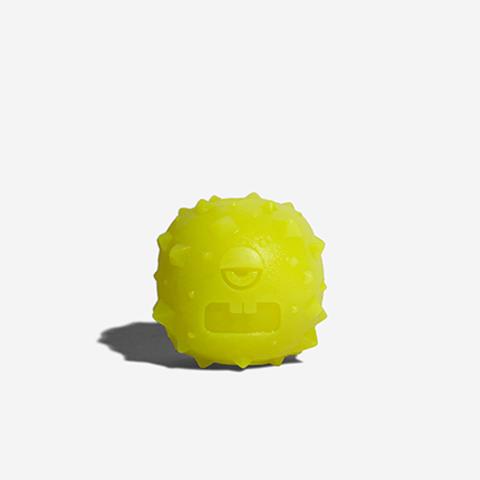 brinquedo-para-cachorros-rob-the-microbe-zeedog-cachorro-pet-active