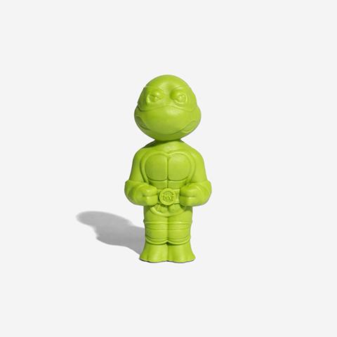 brinquedo-para-cachorros-tartarugas-ninja-zeedog-cachorro-pet-active