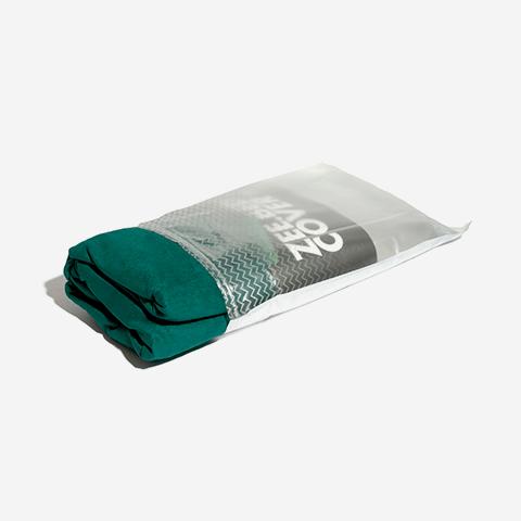 capa-de-cama-para-cachorros-verde-zeedog-cachorro-pet-dk-active