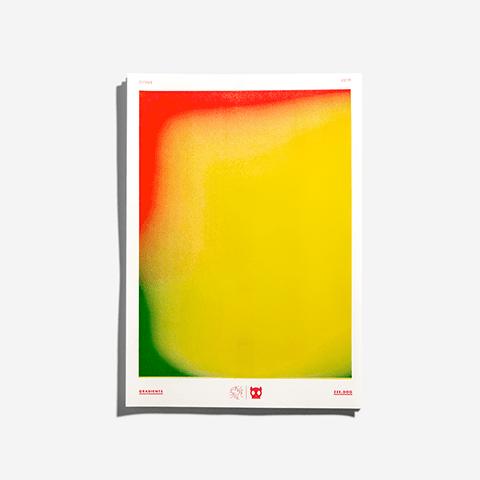poster-risotrip-gradients-citrus-zeedog-pessoas-active