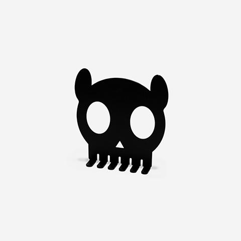 porta-coleiras-zeedog-pessoas-active