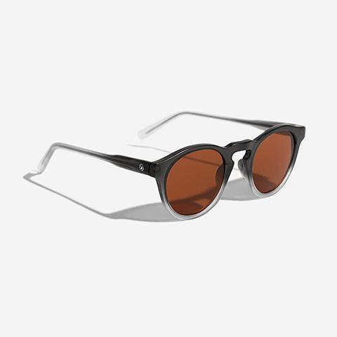 oculos-zerezes-gradients-fade-zeedog-pessoas-active