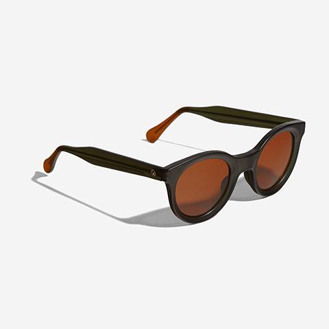 oculos-marrakesh-dori-zeedog-pessoas-active