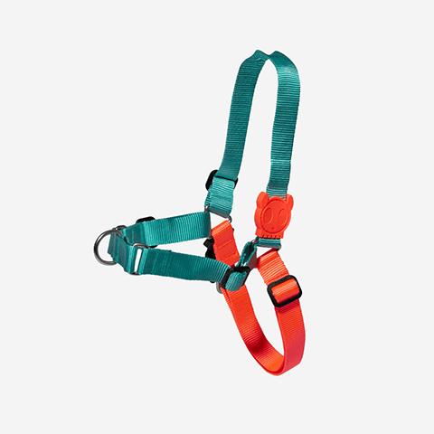 peitoral-anti-puxao-para-cachorros-soft-walk-twist-zeedog-cachorro-pet-active