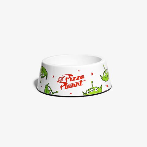 comedouro-para-cachorros-toy-story-pizza-planet-zeedog-cachorro-pet-active
