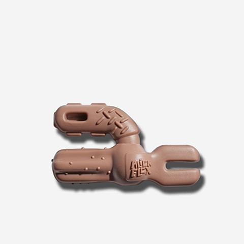 brinquedo-para-cachorros-nylon-alien-flex-alicate-zeedog-cachorro-pet-active