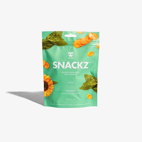 petisco-para-cachorros-snackz-vegano-zeedog-cachorros-pet-active