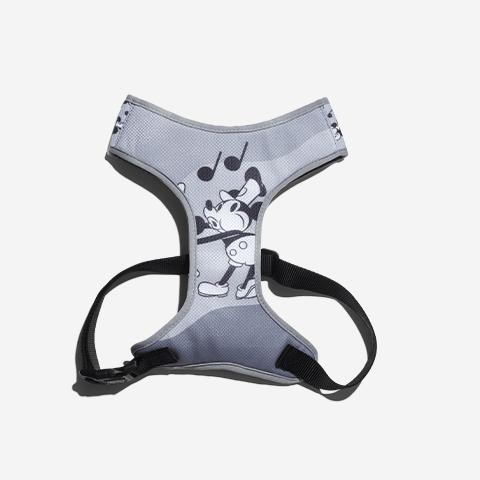 peitoral-para-cachorros-mesh-plus-mickey-1928-zeedog-cachorro-pet-active