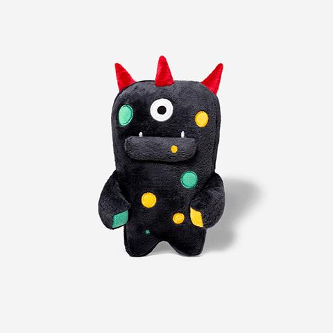brinquedo-para-cachorros-plush-alien-flex-ghim-zeedog-cachorro-pet-active