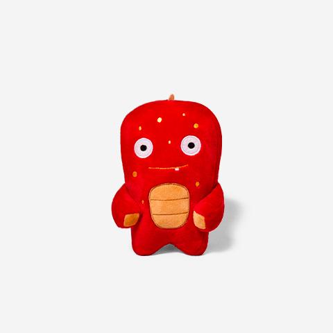 brinquedo-para-cachorros-plush-alien-flex-stixx-zeedog-cachorro-pet-active