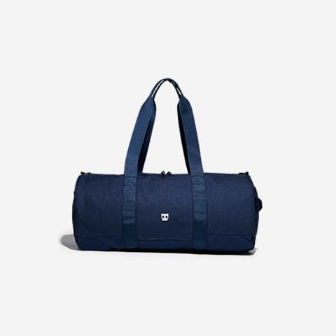 mala-duffel-classic-azul-zeedog-human-active