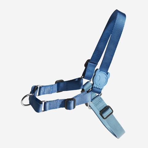 peitoral-soft-walk-cachorros-artico-azul-zeedog-pet-active