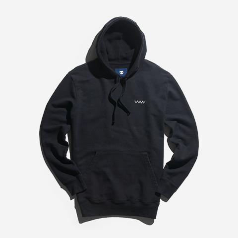 human-roupas-hoodie-brush-preto-zeedog-active