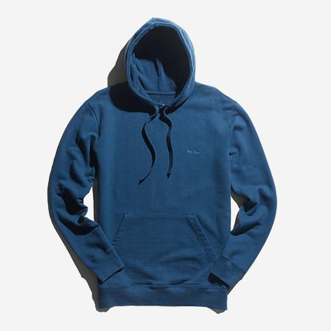 human-roupas-hoodie-heritage-azul-zeedog-active
