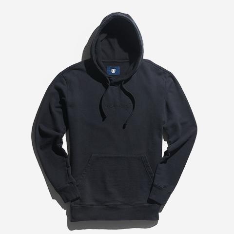 human-roupas-hoodie-heritage-preto-zeedog-active