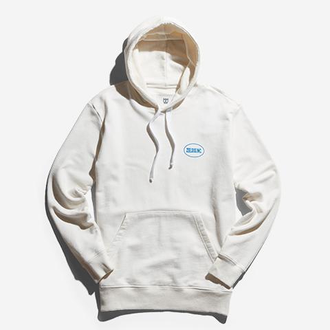 human-roupas-hoodie-zeedog-inc-branco-zeedog-active