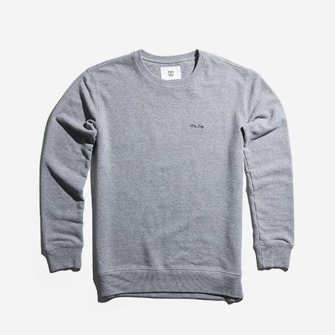 roupas-sweater-heritage-cinza-zeedog-human-active