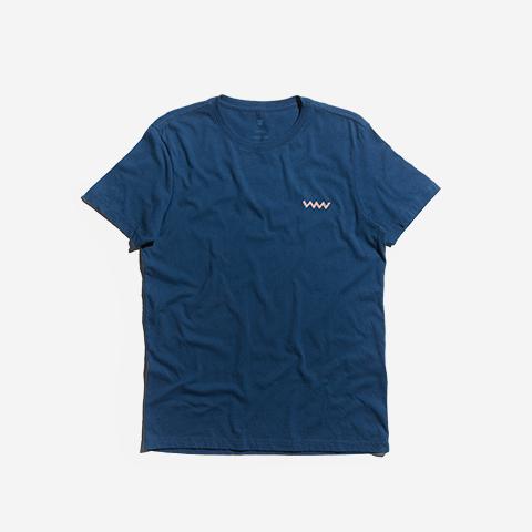 camisa-brush-logo-azul-zeedog-human-active