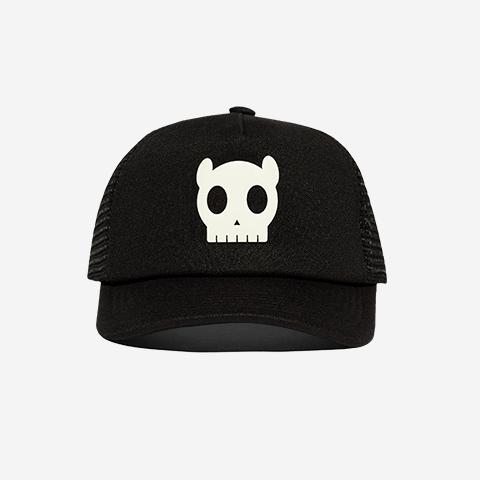 bone-trucker-skull-preto-zeedog-human-active