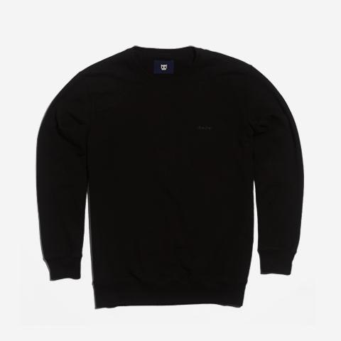 roupas-sweater-heritage-preto-zeedog-human-active