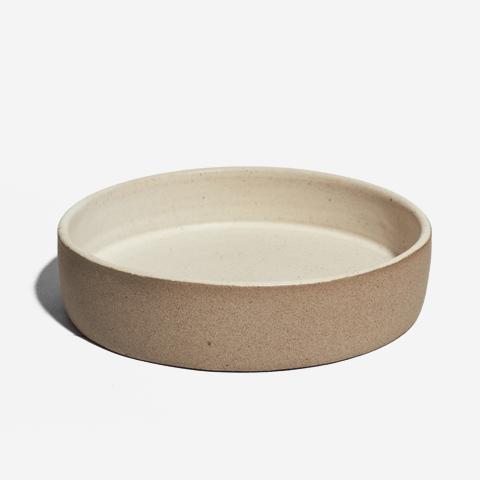 flat-bowl-grande-barro-tabaco-bege-zeedog-human-active