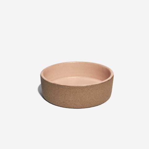 flat-bowl-pequeno-barro-tabaco-rosa-zeedog-human-active