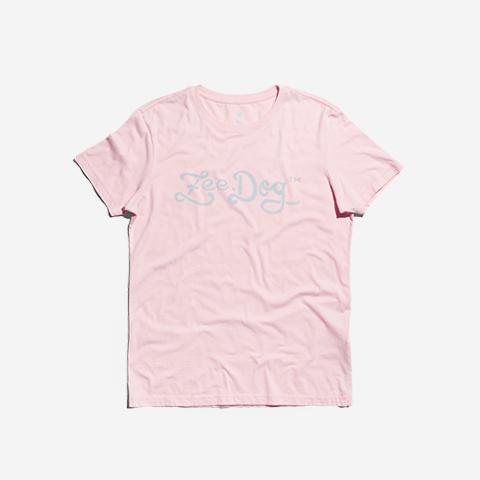 t-shirt-groovy-logo-rosa-zeedog-human-active