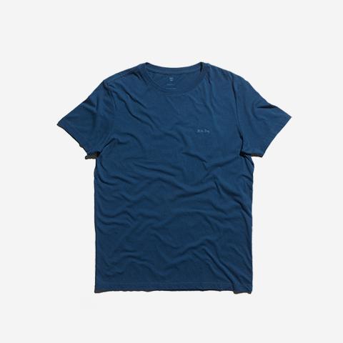 t-shirt-heritage-azul-zeedog-human-active