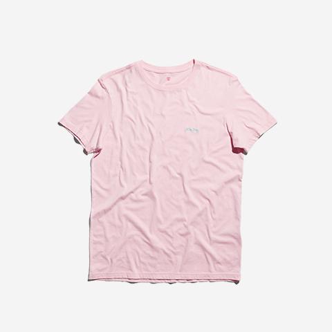 t-shirt-heritage-rosa-zeedog-human-active