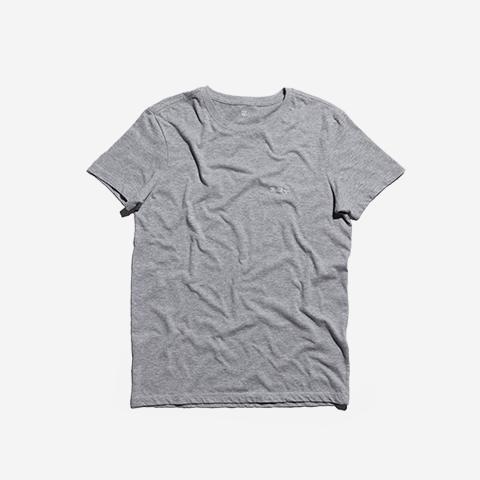 t-shirt-heritage-cinza-zeedog-human-active