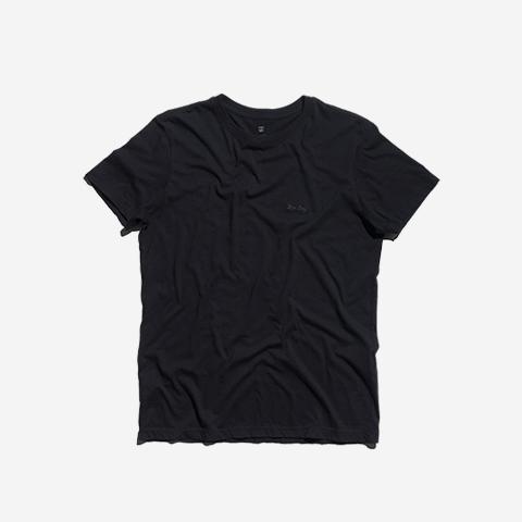 t-shirt-heritage-preto-zeedog-human-active