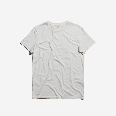 t-shirt-heritage-branco-zeedog-human-active