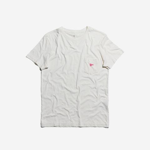 t-shirt-wind-logo-branco-zeedog-human-active