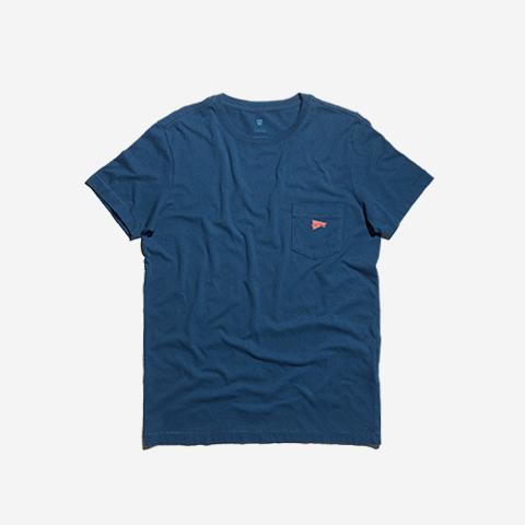 t-shirt-wind-logo-azul-zeedog-human-active