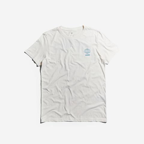 t-shirt-globetrotters-branco-zeedog-human-active