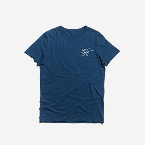 t-shirt-stamp-azul-zeedog-human-active