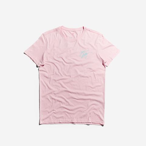t-shirt-stamp-rosa-zeedog-human-active