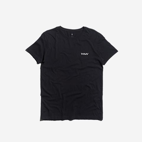camisa-brush-logo-preto-zeedog-human-active