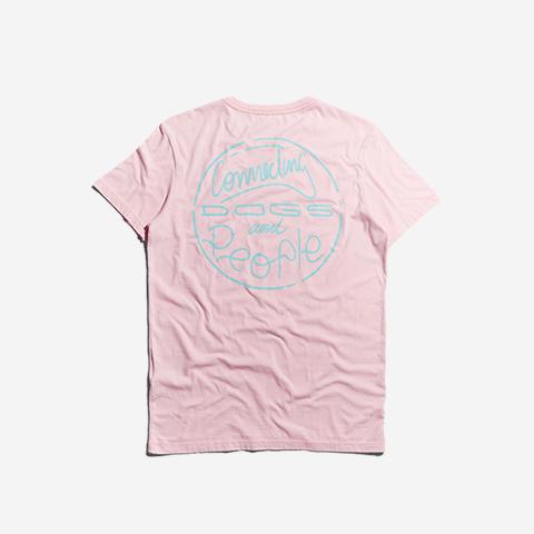 t-shirt-stamp-rosa-zeedog-human-hover
