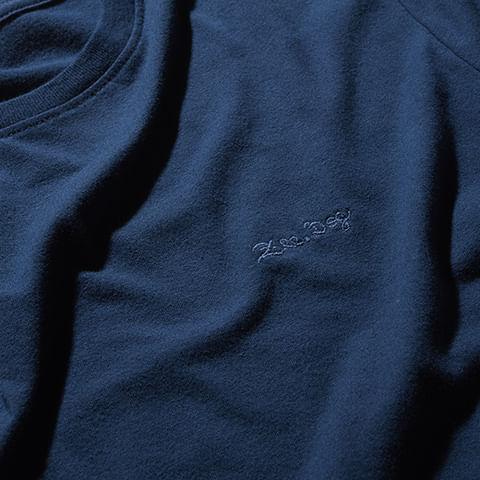 t-shirt-heritage-azul-zeedog-human-hover