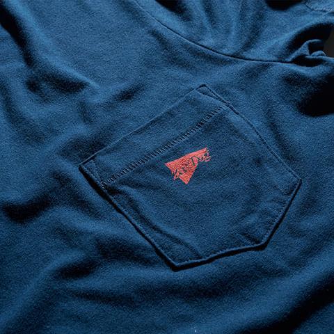 t-shirt-wind-logo-azul-zeedog-human-hover