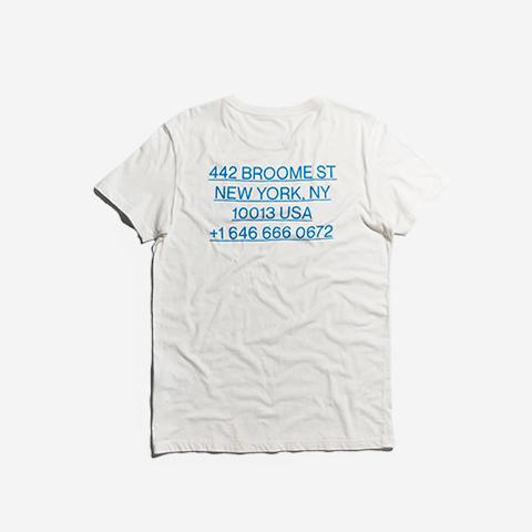 t-shirt-zee-dog-inc-branco-zeedog-human-hover
