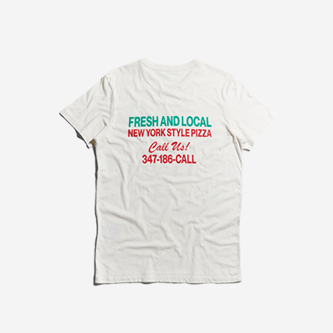 t-shirt-pizza-branco-zeedog-human-hover