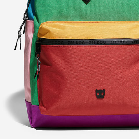 backpack-classic-green-blue-purple-hover